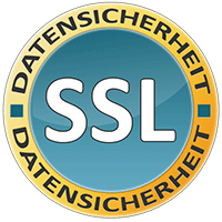 ssl-zertifikat-certificate-datensicherheit-privacy-data-secure-connection-verbindung-blau-rund-kreis